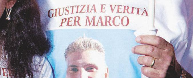 Marco Vannini, in appello pena ridotta da 14 a 5 anni per Ciontoli. La madre del ragazzo: 'Uno schifo, vergogna'