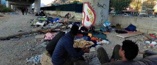 """Migranti, a Ventimiglia i primi effetti della """"strategia Minniti"""": """"Sono cambiate le rotte. In aumento arrivi dal Maghreb"""""""