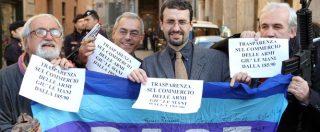 Nobel per la Pace, anche l'Italia nel premio alla campagna contro le armi nucleari: Rete Disarmo è partner di Ican