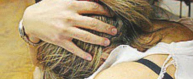 """Reggio Calabria, viceprefetto condannato per violenza sessuale ma per i giudici è """"un caso di minore gravità"""""""
