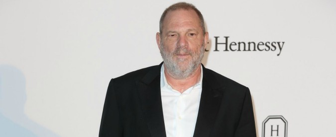 Premio Pulitzer 2018 a New Yorker e Nytimes per scoop Weinstein. Vince anche il Washington Post col Russiagate