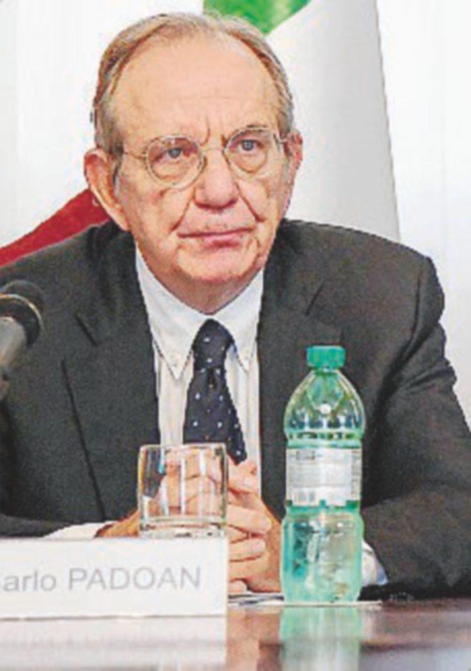 Il decreto fiscale arriva in Cdm e anticipa la manovra