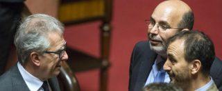 Whistleblowing, ok al Senato: la legge va alla Camera. Pd e M5s votano insieme