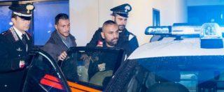 Ostia, il Pd dice no al raduno anti-mafia proposto da Raggi. Motivo: 'Strumentale'