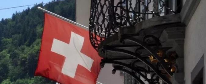 """Svizzera, in Canton Ticino salario minimo da 3mila euro ma c'è già chi si lamenta """"E' troppo poco per fermare gli italiani"""""""