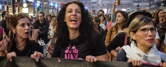 """Disuguaglianze di genere, Bankitalia: """"Le donne hanno in media il 25% di ricchezza in meno. Nelle coppie divario del 50%"""""""
