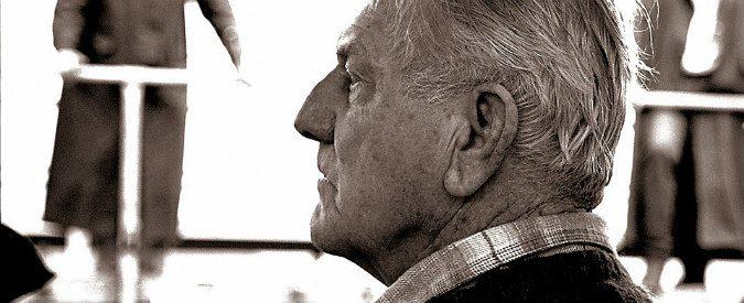 Invecchiare bene si può/ III – Attilio, un'esistenza che è stata un inno alla vita