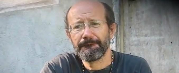 Filippine, omicidio del missionario italiano Fausto Tentorio: implicati militari di Manila