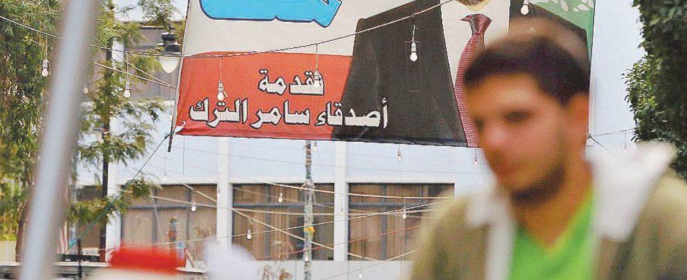"""Nasrallah soffia sul fuoco: """"I sauditi vogliono la guerra"""""""