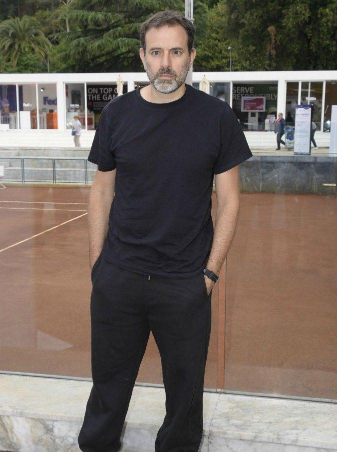 """Fausto Brizzi, la Warner Bros prende le distanze: """"Non verrà associato ad alcuna attività promozionale del suo film"""""""