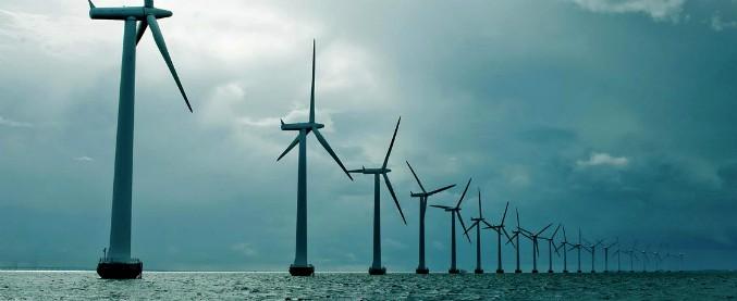 Sicilia, sentenza Tar: il mega parco eolico offshore nel Golfo di Gela non si farà