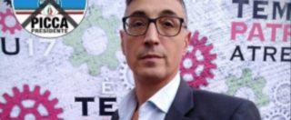 """Ostia, candidato di Fratelli d'Italia a Roberto Spada: """"Riprendiamoci la città"""". Ora rischia l'espulsione dal partito"""