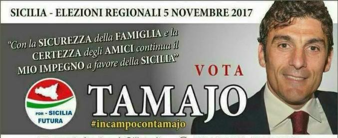 Sicilia, il voto di scambio è sistema. Tanto poi ci pensano i magistrati