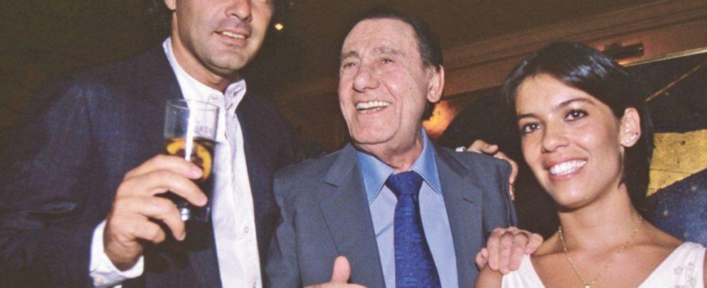 """Il ritorno di Giletti, ma Non è l'Arena: """"La competizione? Non è contro Fazio ma contro chi non voleva farmi parlare"""""""