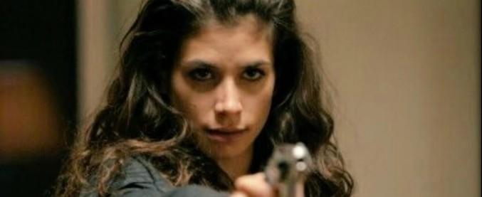 """Rosy Abate, numero di telefono reale finisce in onda. In centinaia chiamano l'intestatario: """"Mafioso, ti ammazzo"""""""