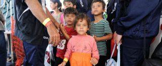 """Roma, abbandono di minori: arrestati 16 dipendenti di una Onlus. """"Ragazzi e bambini fatti scappare di notte"""""""
