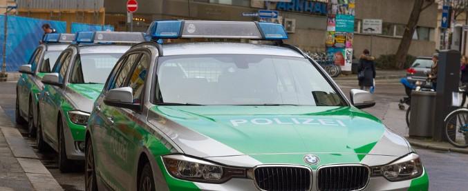 Friburgo, coppia tedesca vendeva il figlio ai pedofili sul dark web: condannati