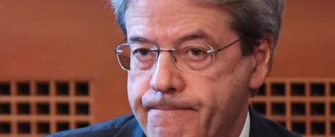 """Conti pubblici, Die Welt: """"L'Italia è messa anche peggio della Grecia. Poca speranza dai programmi elettorali"""""""