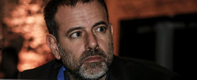 Caso Brizzi, le parole di Neri Parenti e l'indegna difesa del 'branco'