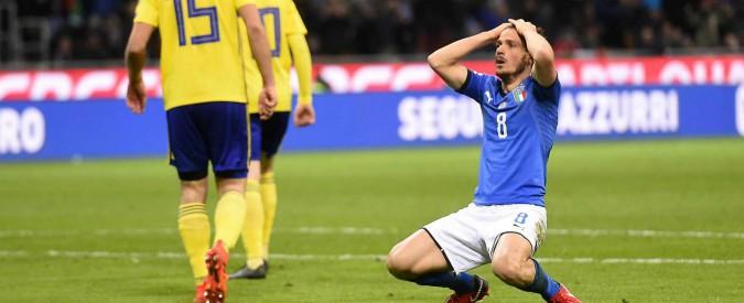 Italia fuori dai Mondiali, come passare l'estate 2018 in maniera alternativa