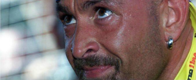 """Marco Pantani morto per """"ingestione volontaria di cocaina"""". La Cassazione: """"Improponibile l'ipotesi di omicidio"""""""