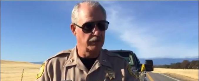 Usa, sparatoria in una scuola elementare in California: 5 morti e numerosi feriti