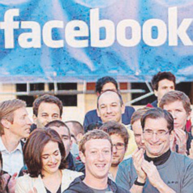 Mediobanca: dai colossi del Web elusi 70 miliardi di euro