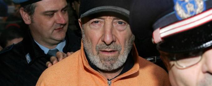 Donato Bilancia, primo permesso di uscire dal carcere dopo 20 anni: sta scontando 13 ergastoli per 17 omicidi