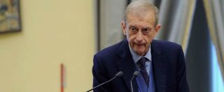 """Centrosinistra, Fassino vede Prodi: """"Condivide e apprezza lo spirito Pd. Se non c'è Mdp? Sarà comunque campo largo"""""""
