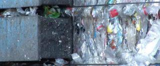 Plastica e rifiuti, il no della Cina modifica le rotte commerciali: Indonesia e Turchia diventano primi importatori mondiali