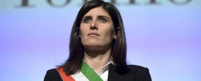 Torino, nuovo regolamento Appendino: audizioni pubbliche per nomine società, precedenza ai giovani e semestre bianco