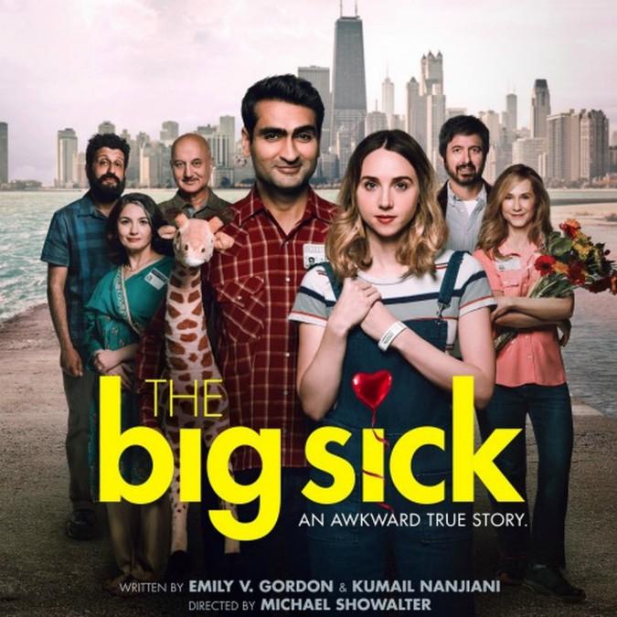 Film In Uscita Al Cinema, Cosa Vedere (e Non) Nel Week End