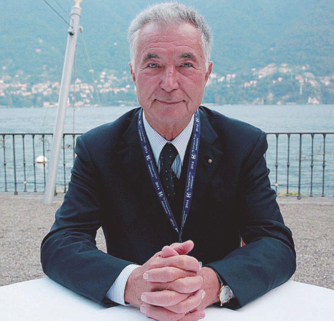 Segreti (e sprechi) degli 007 sui conti di Vicenza