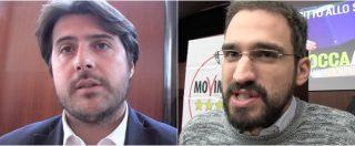 """Regionali Lombardia, M5s a caccia di voti al Nord: """"Qui paura del cambiamento, stiamo incontrando gli imprenditori"""""""