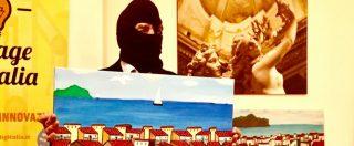 """Riina, il pentito Mutolo: """"Io non immagino una politica senza mafia. Berlusconi? Non dimentichiamo che Dell'Utri è in galera"""""""