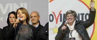 Elezioni Ostia, M5s e centrodestra fanno le prove di sfida nazionale. Ma a vincere rischia di essere ancora l'astensione