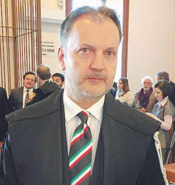 Commissione banche: il Csm  blocca Ruggiero, il Pm anti-agenzie di rating