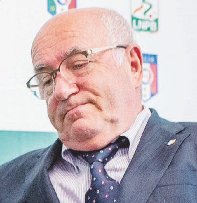 Ancelotti dice no, Tavecchio verso l'addio