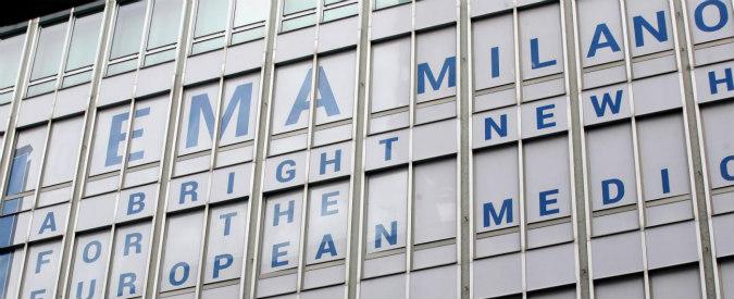 Agenzia europea del farmaco, perché Milano è la candidata ideale per la sede dell'Ema