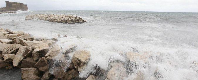 Golfo di Napoli, gli incidenti su traghetti e aliscafi non sono casuali