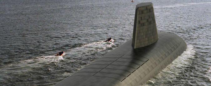 Sottomarino scomparso in Argentina, sette tentativi di chiamate satellitari