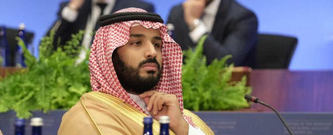 Supercoppa in Arabia, dopo la partita che fine farà l'indignazione? Ecco con chi abbiamo a che fare