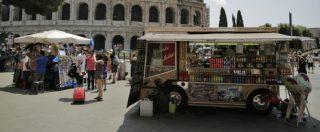 Roma, il mercatino di Piazza Navona torna alla famiglia Tredicine. Per altri nove anni