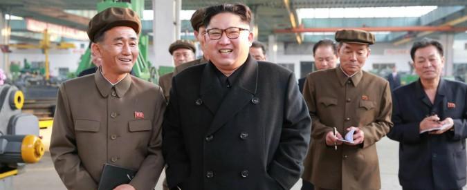 """Corea del Nord, disertore scappa a Sud: """"Nel suo corpo dieci parassiti e un verme lungo 30 centimetri"""""""