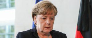 """Germania senza governo: flop negoziati per coalizione. Il presidente: """"Partiti siano responsabili"""""""