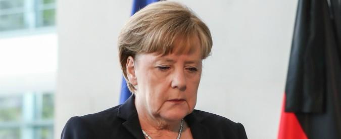 Crescita, nel primo trimestre la Germania torna in positivo: +0,4%, in linea con Eurozona. Italia penultima dopo Lettonia