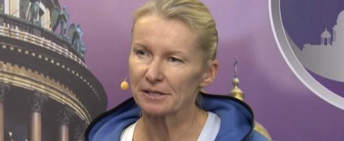 Tennis, Jana Novotná morta: addio alla campionessa che vinse Wimbledon. Aveva 49 anni