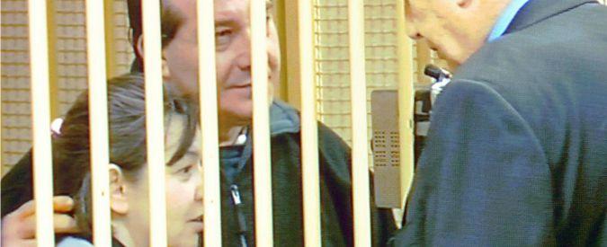 Strage di Erba, Rosa Bazzi e Olindo Romano di nuovo in aula. Oggi giudici nominano periti