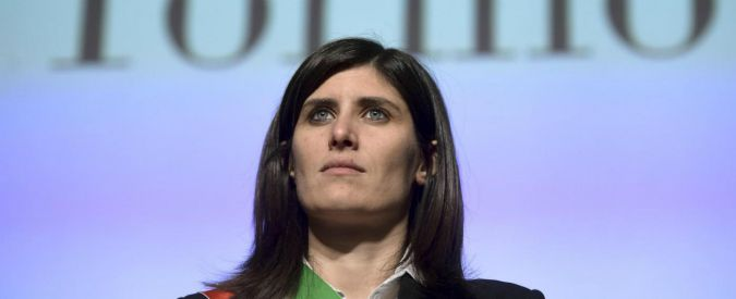 Olimpiadi 2026 a Torino? Si faccia un referendum