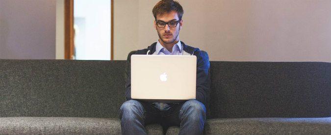 Jobs act per il lavoro autonomo, un'altra occasione persa per tutelare i freelance